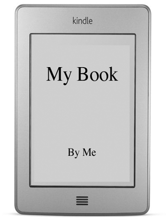 Boring ebook