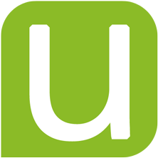 Udemy the Academy of U