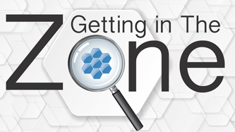 Getting in the Zone ecourse