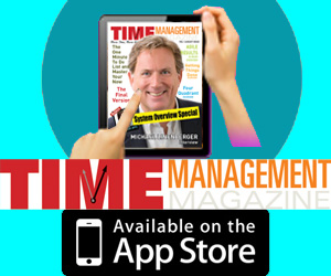 timemanagament_mag