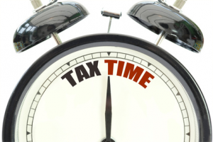 Tax-Time-Fotolia_74492695_XS