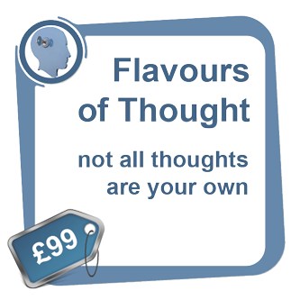 thought magic