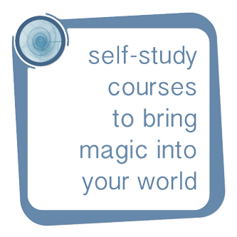 Mind Stretching Courses