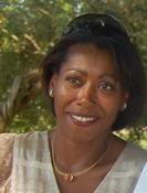 Denise Harris-Heigho