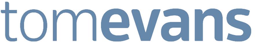 tomevans-web-logo