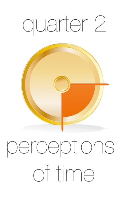 q2_perceptions_of_time