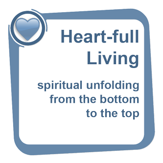 Living Heartfully