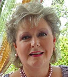 Anne Hodgson - Anne-H-222