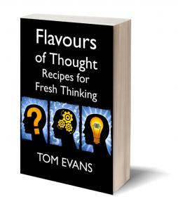 3d-bookcover-flavours