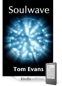 Soulwave Short Story