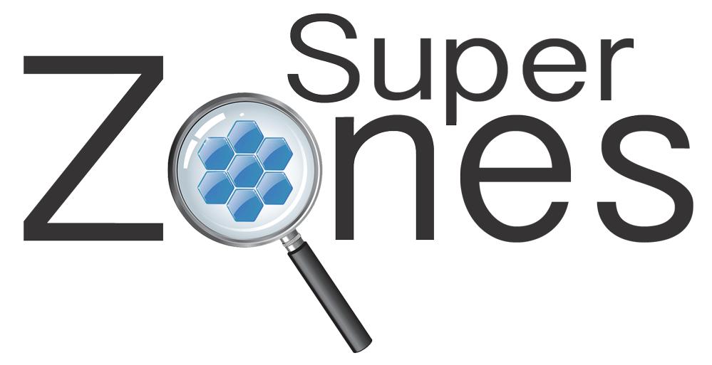 Super Zones