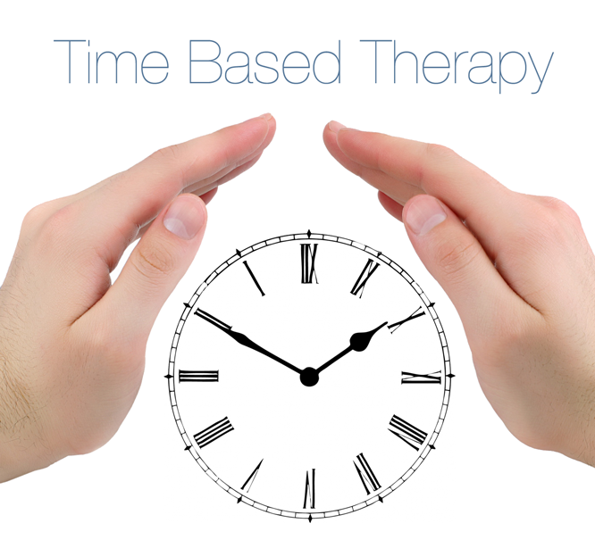 Time Based Therapy