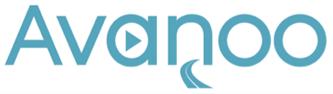 Avanoo Logo