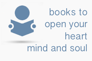 Mind Opening Books