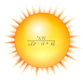 sunFormula333
