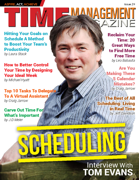 TMMIssue29_Cover_444