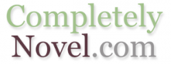 New Magic for a New Era at CompletelyNovel