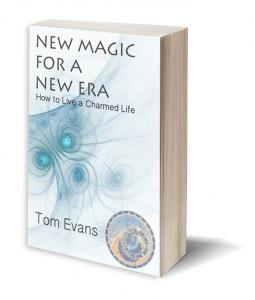 New Magic for a New Era