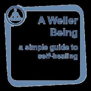 A Weller Being