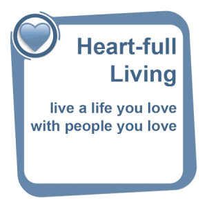 Heart-full Living
