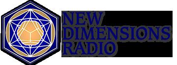 New Dimensions Radio