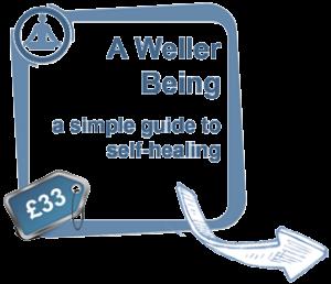 Weller Being
