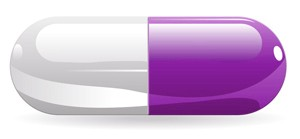 purplePill_333