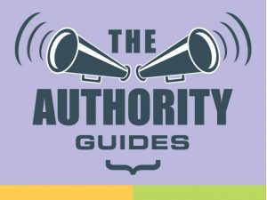 Authority Guides