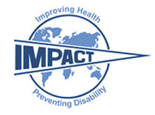 The IMPACT Foundation