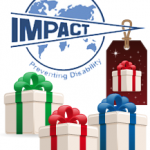 Gifts with Impact
