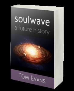 Soulwave 3D