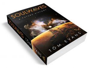 Soulwaves 3d print