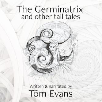 The Germinatrix audiobook