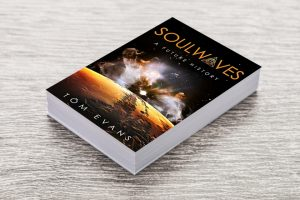 Soulwaves