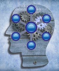 Associating Head