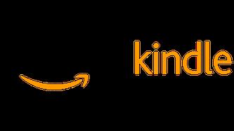Amazon Kindle .com