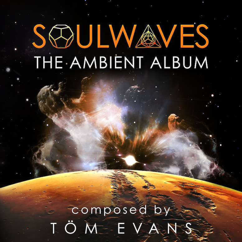 Soulwaves Ambient Album