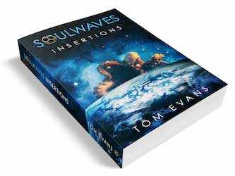 soulwaves insertions