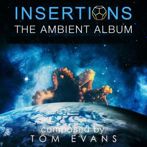 Insertions Ambient Album