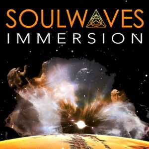 Soulwaves Immersion