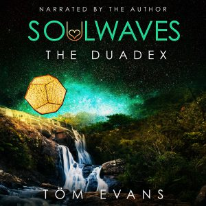 Soulwaves The Duadex